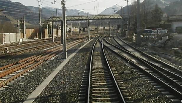 Die Westbahn möchte nicht mehr fürs Schnellfahren zahlen - das BMVIT findet das aber gerechtfertigt.