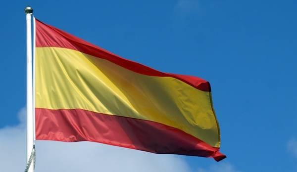 Keine sonnigen Zeiten für Autobauer in Spanien: Kartellbehörde ermittelt wegen Preisabsprachen.