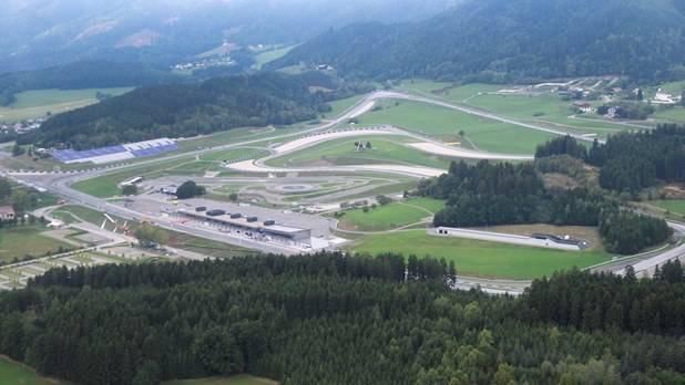 Der vorläufige WM-Kalender 2014 wurde präsentiert, dass alles so bleibt, ist fraglich: Der Termin für den GP von Österreich am 22. Juni scheint aber fix.