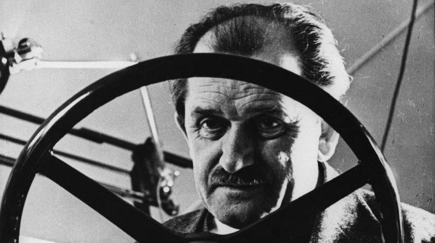 Top 10: Die besten österreichischen Autoerfinder