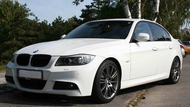 BMW-318d-M-autorevue-marktplatz