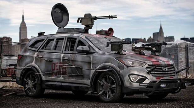 Hyundai-Zombie-The-Walking-dead-Hyundai-
