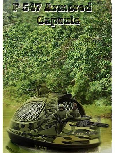 _Sea-Jet-Capsule-Armor