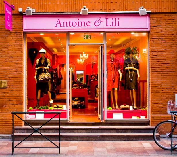 autorevue-liveblog-tour-de-france-toyota-gt86-257