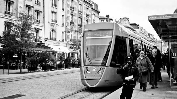 autorevue-liveblog-tour-de-france-toyota-gt86-27