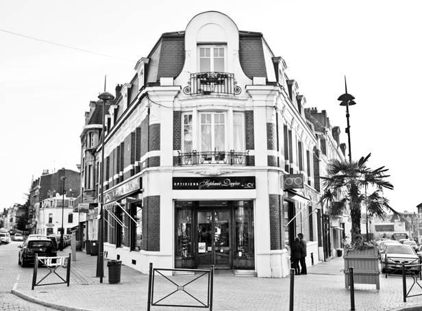 autorevue-liveblog-tour-de-france-toyota-gt86-30