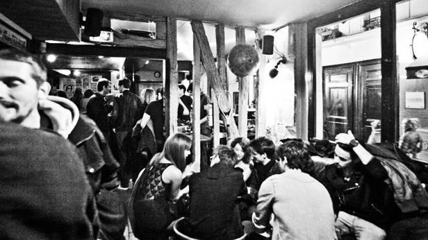 autorevue-liveblog-tour-de-france-toyota-gt86-44
