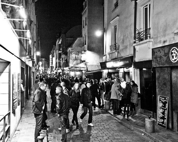 autorevue-liveblog-tour-de-france-toyota-gt86-46