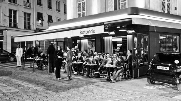 autorevue-liveblog-tour-de-france-toyota-gt86-47