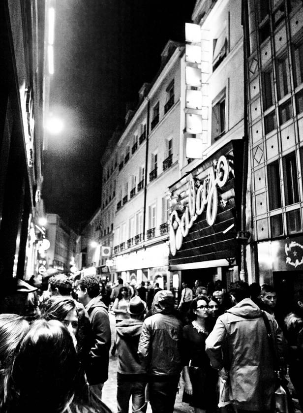autorevue-liveblog-tour-de-france-toyota-gt86-52