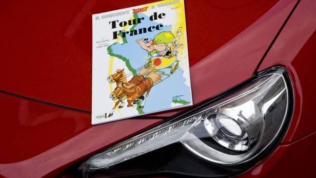 autorevue-liveblog-tour-de-france-toyota-gt86-616x346