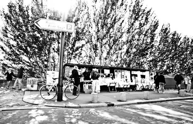 autorevue-liveblog-tour-de-france-toyota-gt86-74