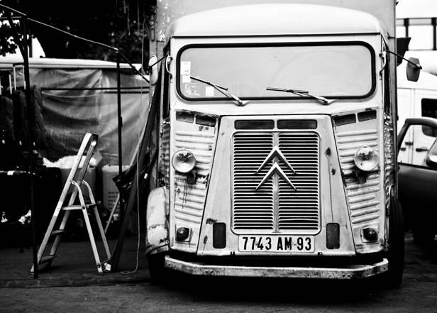 autorevue-liveblog-tour-de-france-toyota-gt86-81