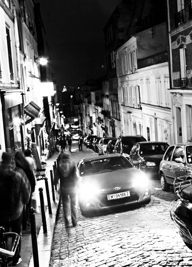 autorevue-liveblog-tour-de-france-toyota-gt86-84