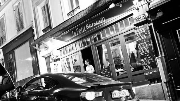 autorevue-liveblog-tour-de-france-toyota-gt86-88