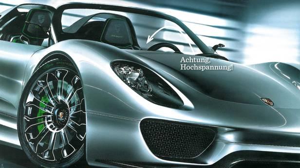 autorevue premium 2013 9