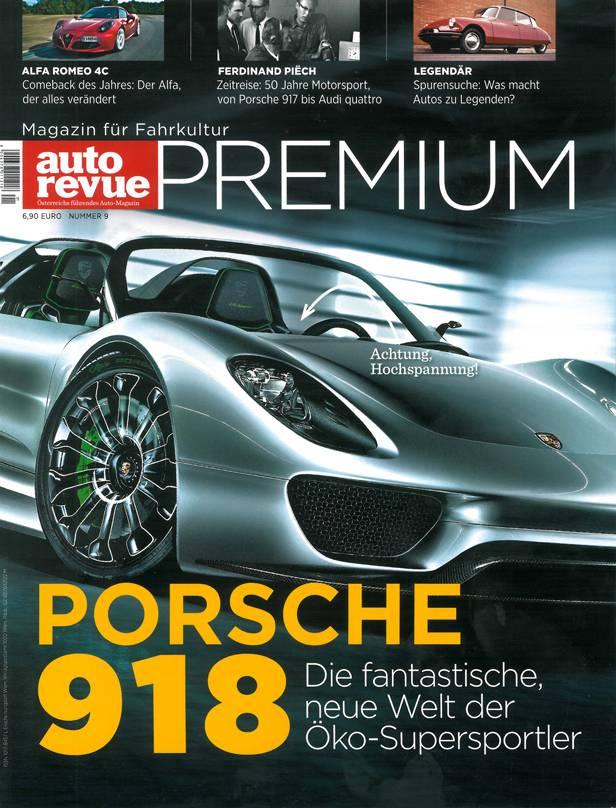 _autorevue-premium-2013-9-cover-portfolio