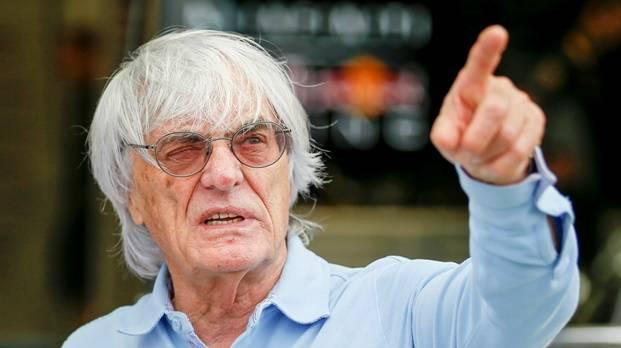 Fahrer und Teamchefs kritisieren den von Bernie Ecclestone vorgelegten Kalender-Entwurf für 2014.