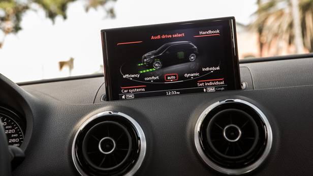 _Audi-A3-e-tron-audi-drive-select