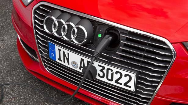 _Audi-A3-e-tron-aufladen