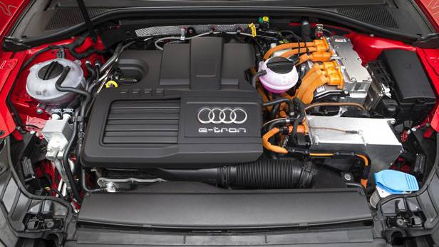 _Audi-A3-e-tron-motorraum
