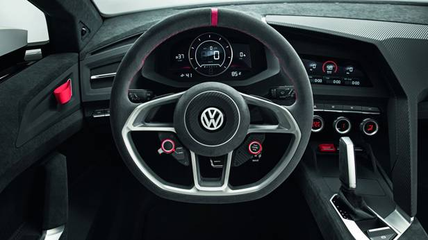 _VW-Design-Vision-GTI-fahrersicht