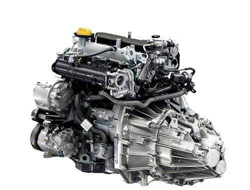 dacia duster 2014 neu tce motor