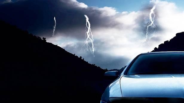 auto blitz elektroauto ratgeber ladekabel