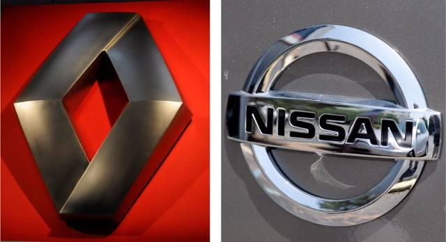 Renault, Nissan und Mitsubishi wollen Kooperation ausweiten