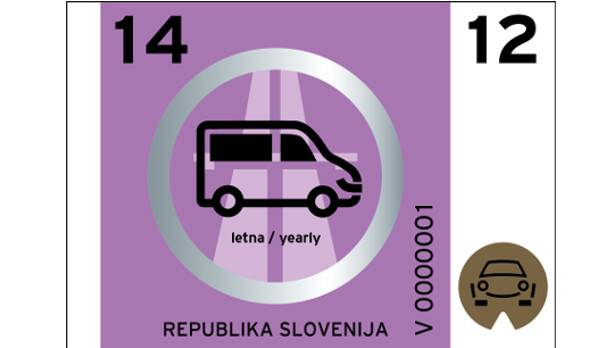 vignette slowenien