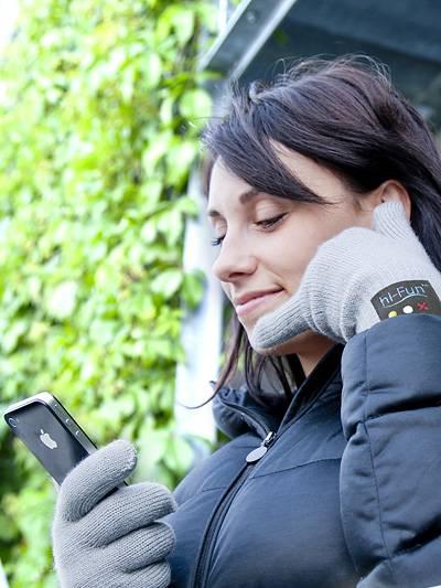 _37-50-Weihnachtsgeschenke-fuer-Maenner-Smartphone-Handschuhe-2
