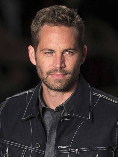 Paul Walker Autounfall gestorben Roger Rodas Fast and Furious - Paul-Walker-Autounfall-gestorben-Roger-Rodas-Fast-and-Furious-2