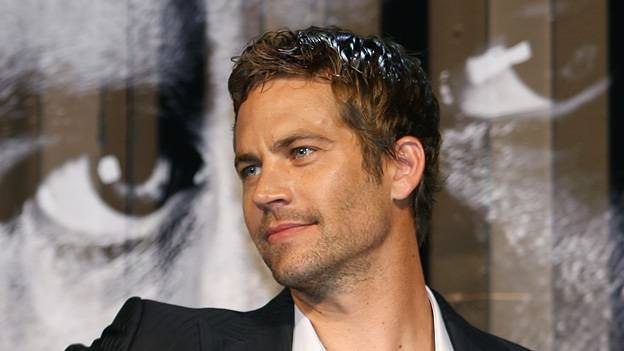 Paul Walker Autounfall gestorben Roger Rodas Fast and Furious