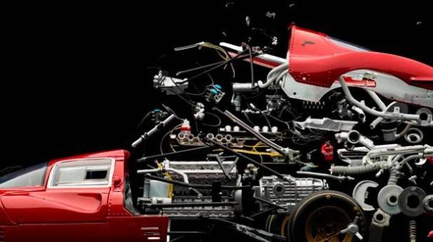 _Fabian-Oefner-roter-sportwagen3