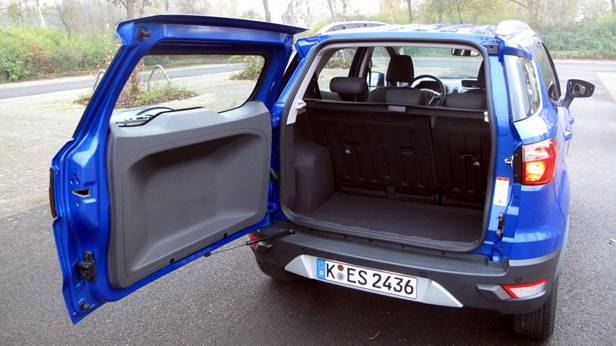 _Ford-Ecosport-1-heck-offen