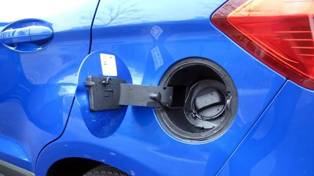 _Ford-Ecosport-1-tankkappe