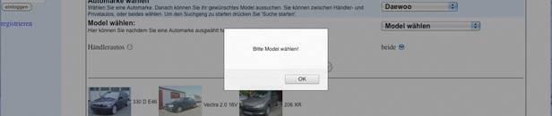 gebrauchtwagen autoboerse24 Die 13 größten Gebrauchtwagen Marktplätze in Österreich