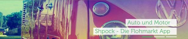 Shpock.com