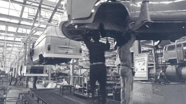 _produktion_Mexiko