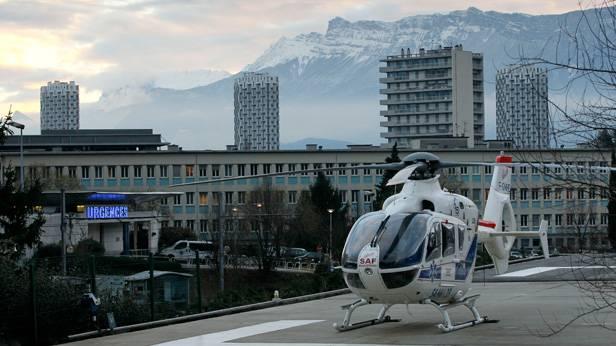 schumacher-helikopter-grenoble-2014