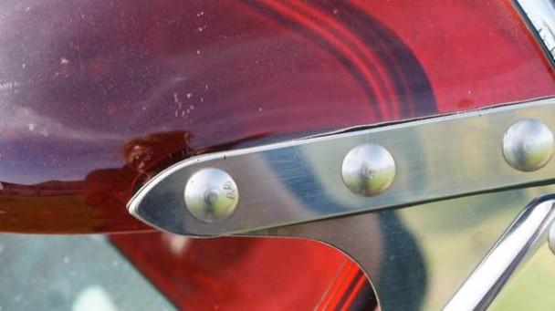 _Volvo-PV444-lichter2