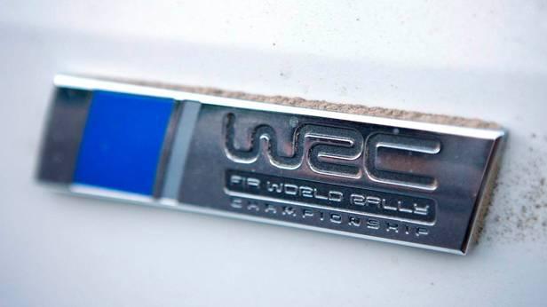 _VW-Polo-WRC-1815,-Detail