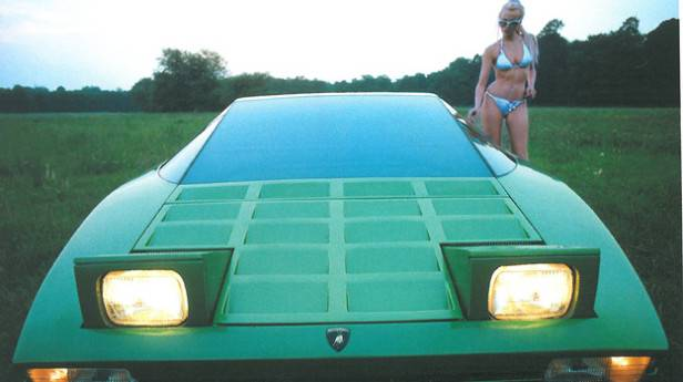 02-Lamborghini-Bravo-19741