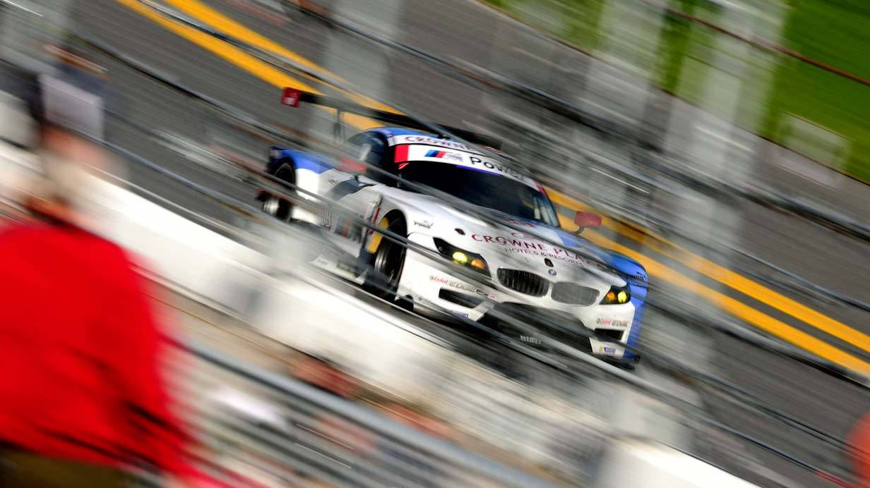 _24-h-Rennen-Daytona-bmw-front