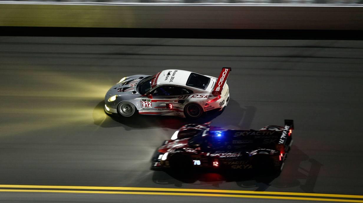 _24-h-Rennen-Daytona-nacht