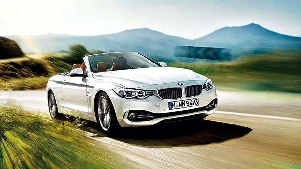 autorevue-autos-2014-BMW-4er-cabrio