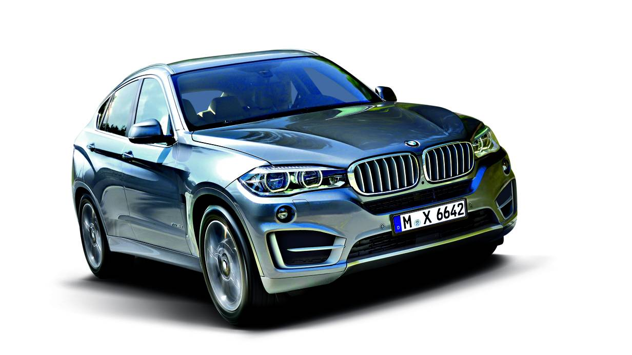 autos 2014 bmw x6. Black Bedroom Furniture Sets. Home Design Ideas