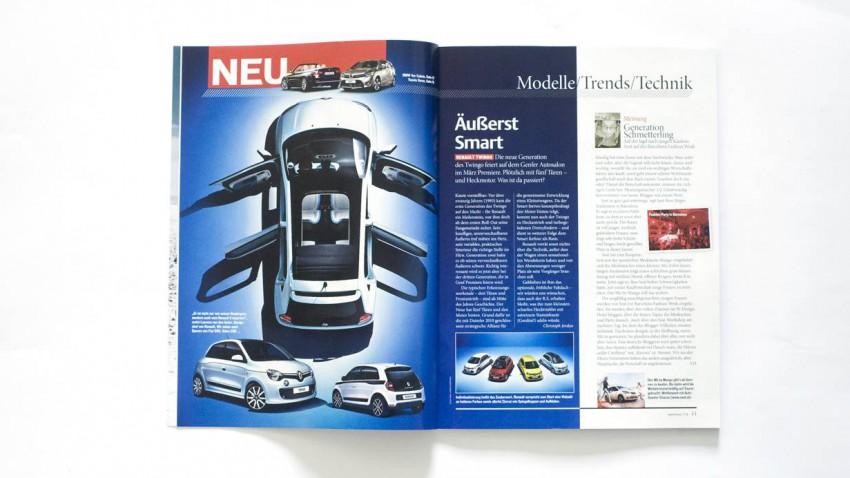 autorevue-magazin-portfolio-maerz-2014-0