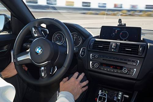 autorevue-motorblog-ces-2014-BMW_HAD_2series-1