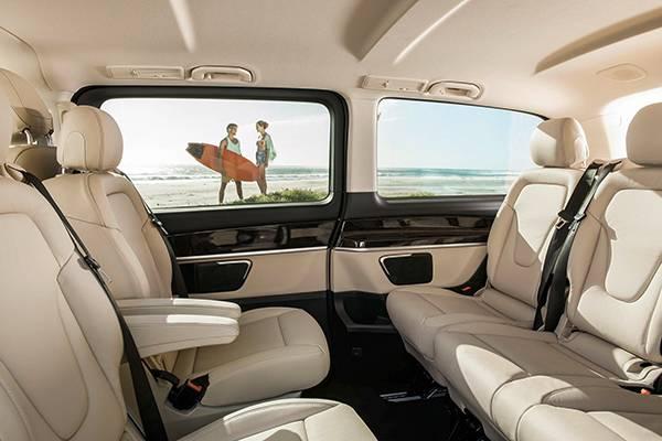 _autorevue-neu-vorstellung-Mercedes-Benz-V-Klasse-10